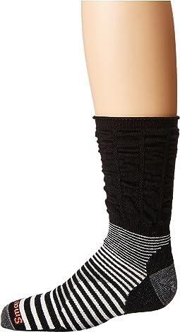 Smartwool - Premium Bailer Ankle Boot Sock