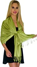 Best jamaican silk scarf Reviews