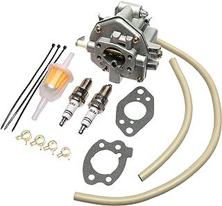 Amazon com: 16 hp vanguard parts