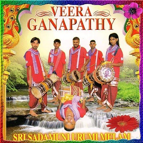 Kaaliyamma by Veeran on Amazon Music - Amazon com