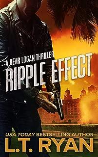 7 7 ripple effect