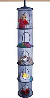 Best organize hats and mittens Reviews