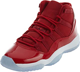 Air XI (11) Retro (Win Like 96) (Kids)