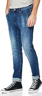 BLEND heren skinny jeans Echo Multiflex NOOS