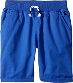 Joules Kids Woven Shorts (Toddler/Little Kids/Big Kids)