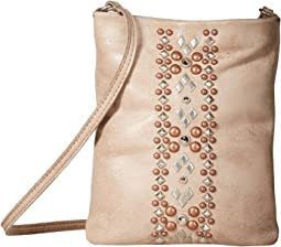 Leatherock - Sienna Crossbody