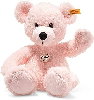 Steiff Lotte Teddy Bear 16