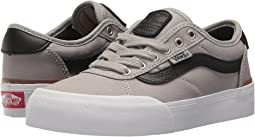 Vans Kids - Chima Pro 2 (Little Kid/Big Kid)
