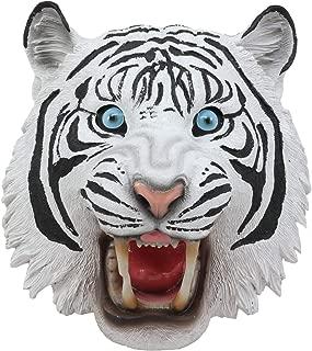 Best tiger wall sculpture Reviews