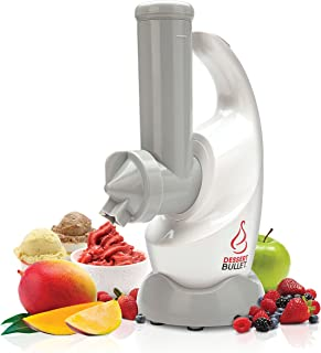 magic bullet rx costco