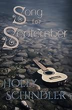 Song for September