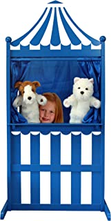 puppet theatre company toy