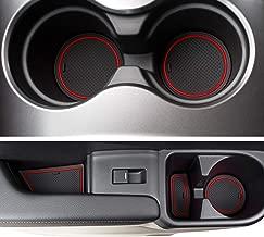Best 2010 honda accord door armrest replacement Reviews