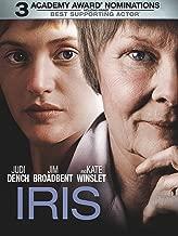 iris for sale