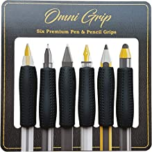 therapeutic pencil grips