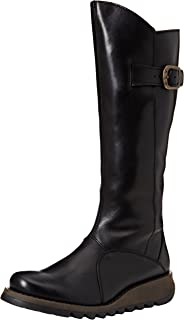 Women's Mol Knee-High Boot