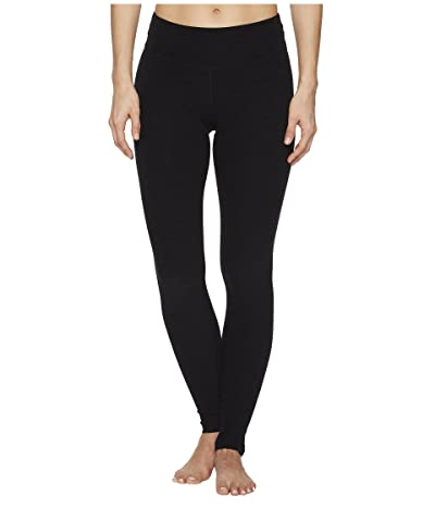 Beyond Yoga Spacedye Long Essential Leggings Women