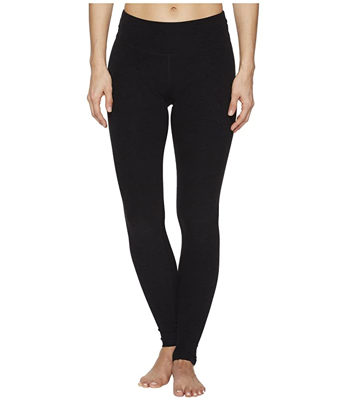 Beyond Yoga Spacedye Long Essential Leggings