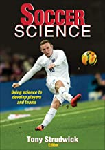 Best the science of soccer Reviews