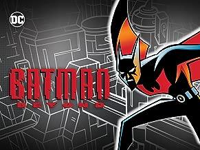 Best batman beyond season 3 episode 7 Reviews