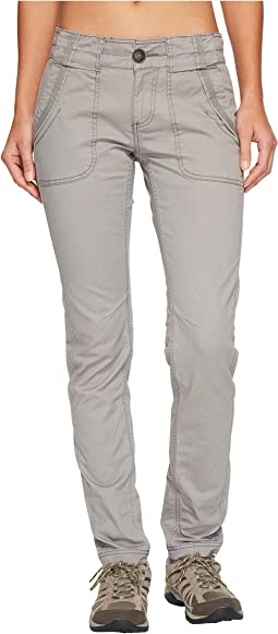 Aventura Clothing - Seneca Pants