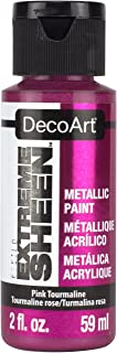 Best pink paint with glitter Reviews