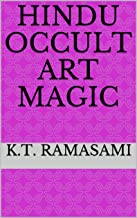 Hindu Occult Art Magic