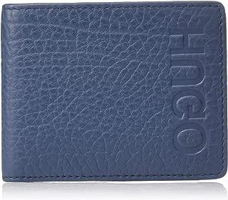 Best hugo boss navy wallet Reviews