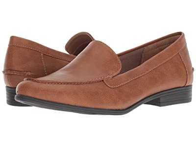 LifeStride Margot (Tan) Women
