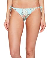 Vitamin A Swimwear - Tara Tie Side Bottom