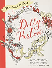 Best dolly parton cookbook Reviews