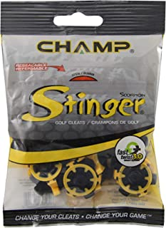 Champ Stinger Studs