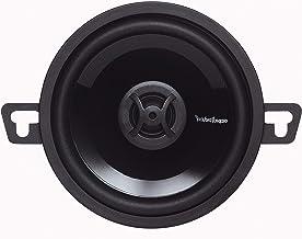 """$79 » Rockford Fosgate Punch P132 3-1/2"""" 2-Way Speakers"""