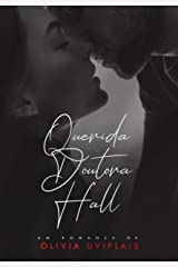 Querida Doutora Hall eBook Kindle