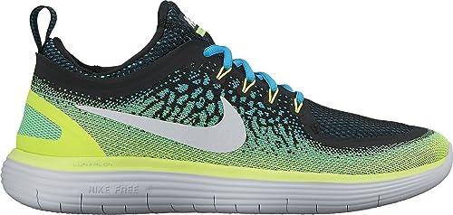 Nike 863775-402, Hauszapatos de Deporte para Hombre