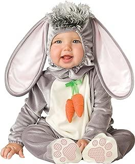 Best baby bunny rabbit costume Reviews