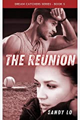 The Reunion (Dream Catchers Series Book 5) Kindle Edition