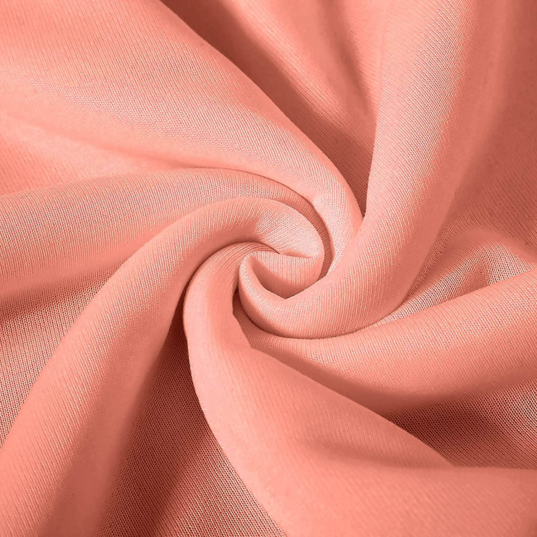 Cute Graphic Hoodies Sweatshirt for Girls Casual Long Sleeve Dandelion Print Pullover Loose Hooded Blouse Tops