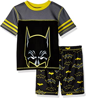 ef9298ed2 Amazon.com: DC Comics - Clothing / Boys: Clothing, Shoes & Jewelry
