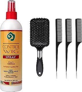 Best brush control spray Reviews