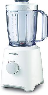 Kenwood 0W22310016 Blend-X Compact BLP302WH Blender - White
