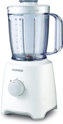 Kenwood Blender (White)