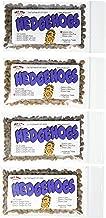Spike's Delite Hedgehog Food Variety Pack