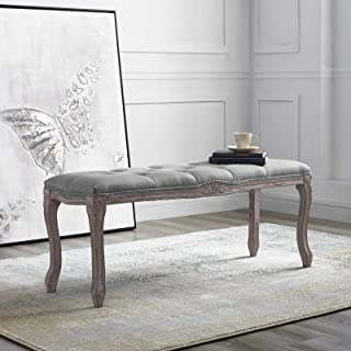 Best bench in french Reviews