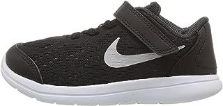 Nike Free RN 2017, Zapatillas de Running Unisex Niños
