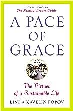 Best pace of grace Reviews