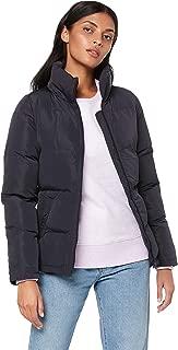 Mossimo Women's Wonderland Puffa Jacket