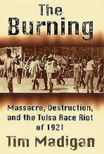 Best tulsa black wall street massacre Reviews