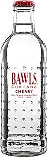 BAWLS Cherry 10oz 12pack