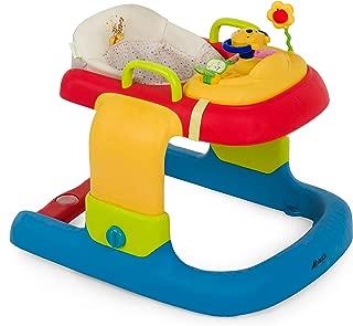 Amazon.es: Actividad y entretenimiento: Bebé: Alfombras de ...
